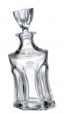 Acapulco decanter 700