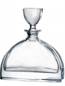 Nemo decanter 700
