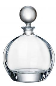 Orbit decanter 800